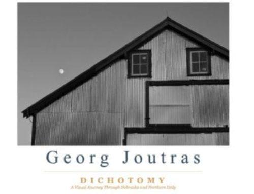 Dichotomy – A Visual Journey Through Nebraska and Northern Italy